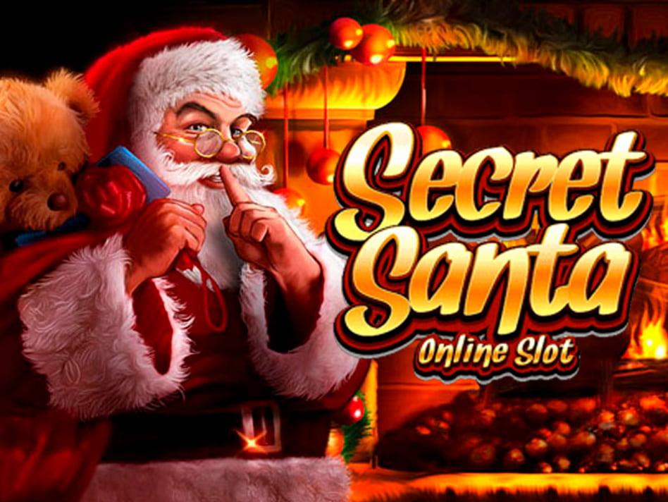 Slot Pulsa Gacor Tanpa Potongan Bertema Santa